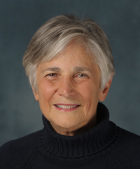 Book Diane Ravitch for your next corporate event, function, or private party.