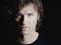 Book DJ Hernan Cattaneo for your next corporate event, function, or private party.
