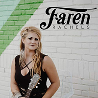 Book Faren Rachels for your next corporate event, function, or private party.