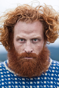 Book Kristofer Hivju for your next corporate event, function, or private party.
