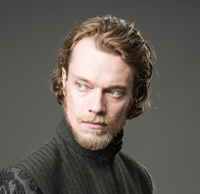 Book Alfie Allen for your next corporate event, function, or private party.