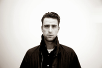Book Jackmaster for your next corporate event, function, or private party.