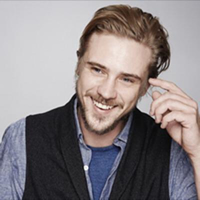 Book Boyd Holbrook for your next corporate event, function, or private party.