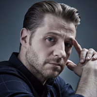 Book Ben McKenzie for your next corporate event, function, or private party.