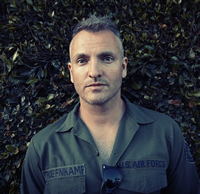 Book Joe Sumner for your next corporate event, function, or private party.