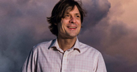 Book John Maus for your next corporate event, function, or private party.