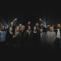 Book Bethel Music for your next corporate event, function, or private party.