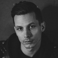 Book Devin Dawson for your next corporate event, function, or private party.