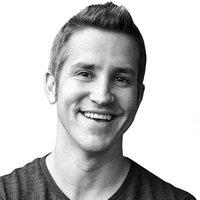 Book Jon Acuff for your next corporate event, function, or private party.