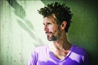 Book Josh Wink for your next corporate event, function, or private party.