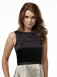 Book JoAnna Garcia for your next corporate event, function, or private party.