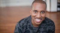 Book Chris Redd for your next corporate event, function, or private party.