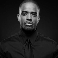 Book Larenz Tate for your next corporate event, function, or private party.