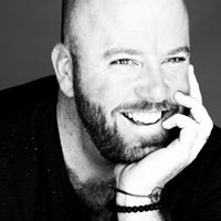 Book Chris Sullivan for your next corporate event, function, or private party.