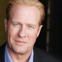 Book Gregg Henry for your next corporate event, function, or private party.