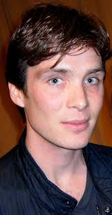 Book Cillian Murphy for your next corporate event, function, or private party.