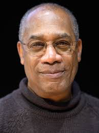 Book Joe Morton for your next corporate event, function, or private party.
