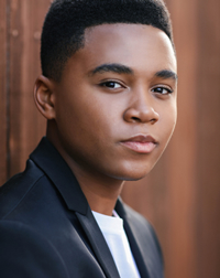 Book Chosen Jacobs for your next corporate event, function, or private party.