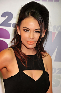Book Janel Parrish for your next corporate event, function, or private party.