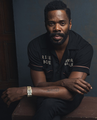 Book Colman Domingo for your next corporate event, function, or private party.