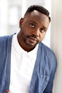 Book Brian Tyree Henry for your next corporate event, function, or private party.