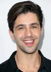 Book Josh Peck for your next corporate event, function, or private party.