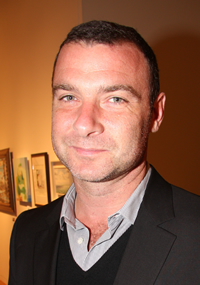 Book Liev Schreiber for your next corporate event, function, or private party.