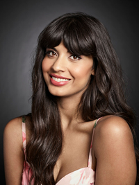 Book Jameela Jamil for your next corporate event, function, or private party.