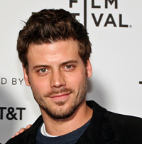 Book Francois Arnaud for your next corporate event, function, or private party.