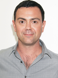 Book Joe Lo Truglio for your next corporate event, function, or private party.