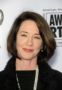 Book Ann Cusack for your next corporate event, function, or private party.