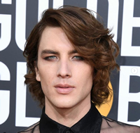 Book Cody Fern for your next corporate event, function, or private party.