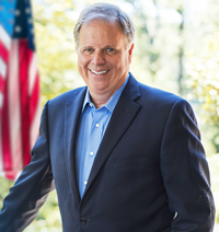 Book Doug Jones for your next corporate event, function, or private party.