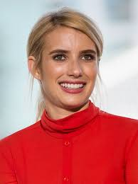 Book Emma Roberts for your next corporate event, function, or private party.