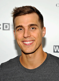 Book Cody Linley for your next corporate event, function, or private party.