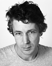 Book Aidan Gillen for your next corporate event, function, or private party.