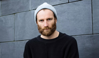 Book Ben Frost for your next corporate event, function, or private party.