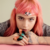 Book Grimes for your next corporate event, function, or private party.