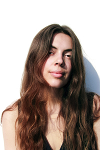 Book Julie Byrne for your next corporate event, function, or private party.