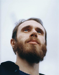 Book James Vincent McMorrow for your next corporate event, function, or private party.