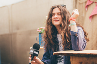 Book Kurt Vile for your next corporate event, function, or private party.