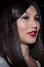 Book Gemma Chan for your next corporate event, function, or private party.