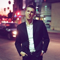 Book Hamilton Leithauser for your next corporate event, function, or private party.