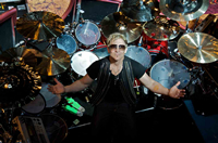 Book Mark Schulman for your next corporate event, function, or private party.