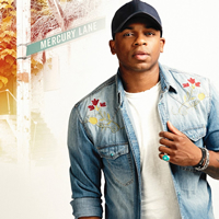 Book Jimmie Allen for your next corporate event, function, or private party.
