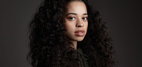 Book Ella Mai for your next corporate event, function, or private party.