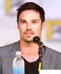 Book Jay Ryan for your next corporate event, function, or private party.