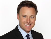 Book Chris Harrison for your next corporate event, function, or private party.