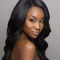 Book Deshauna Barber for your next corporate event, function, or private party.