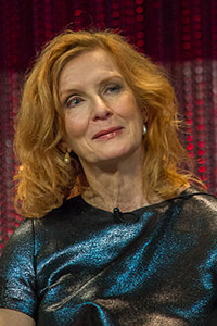 Book Frances Conroy for your next corporate event, function, or private party.